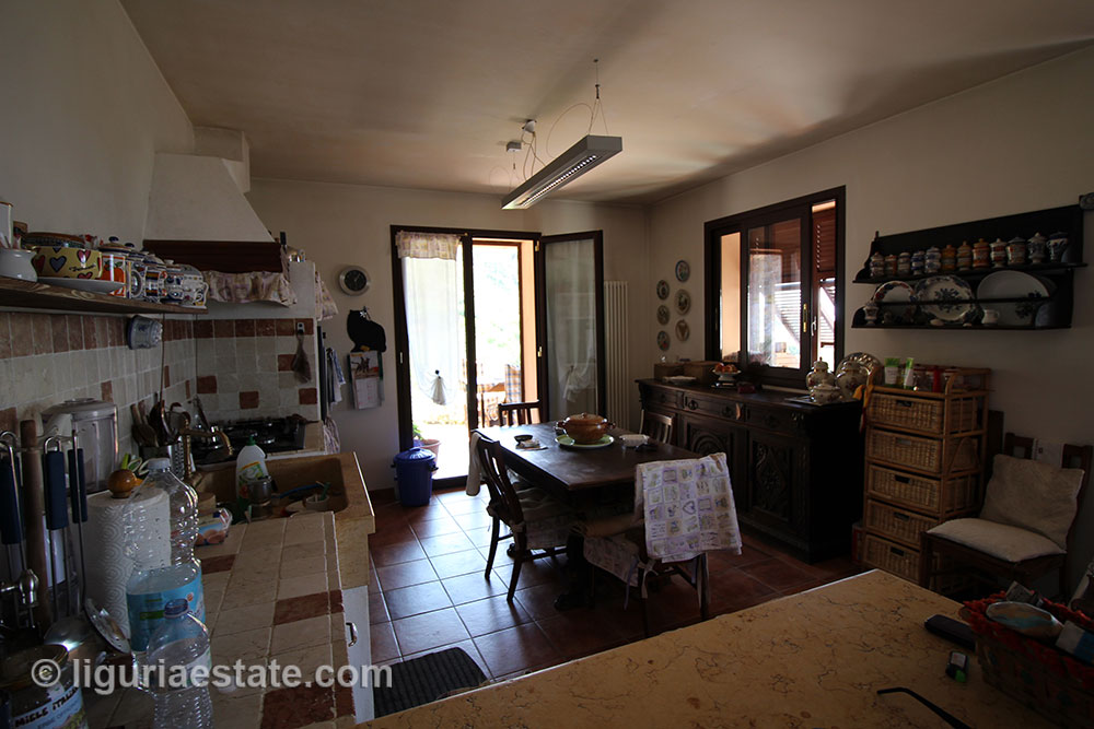 Country house for sale 260 m%c2%b2 liguria imp 42099 10