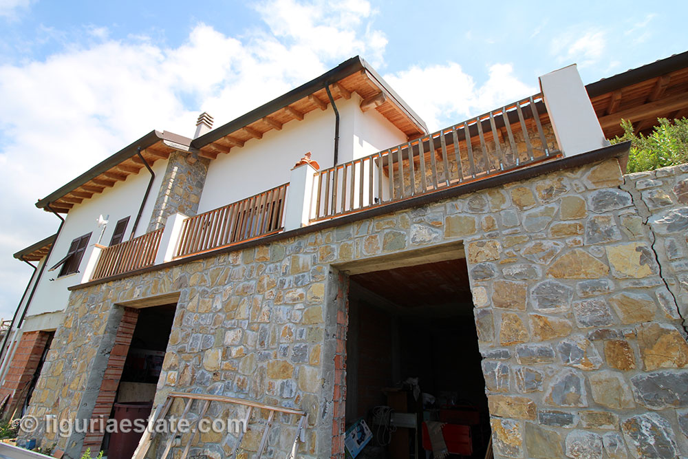 Country house for sale 260 m%c2%b2 liguria imp 42099 11