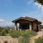 landhuis te koop 260 m² ligurie imp-42099 15