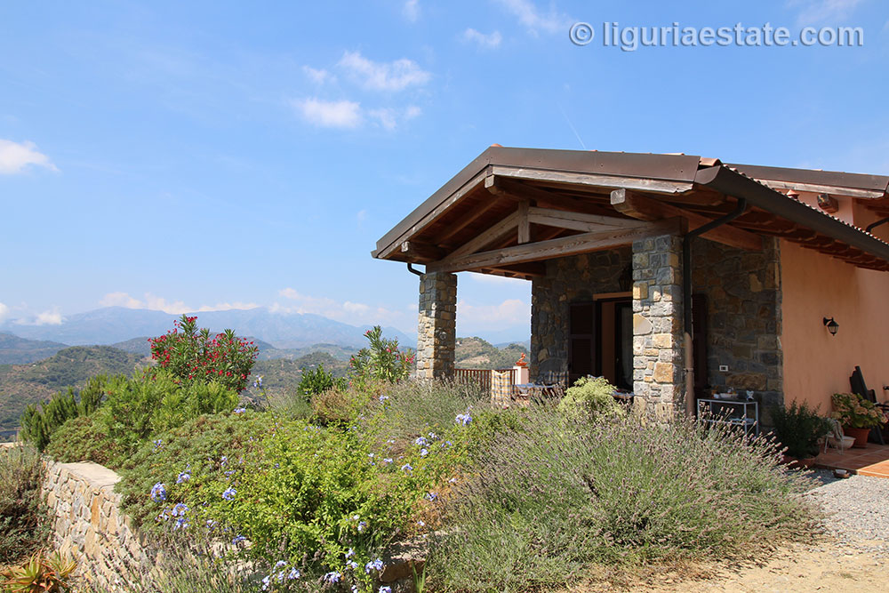 Country house for sale 260 m%c2%b2 liguria imp 42099 16