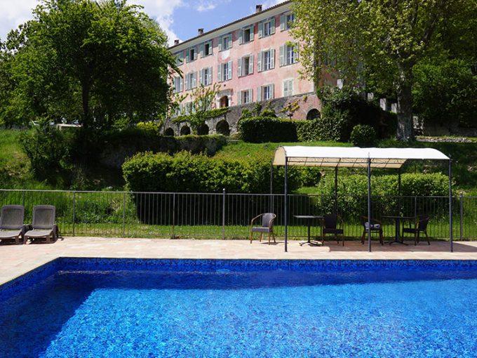 landhuis te koop 550 m² ligurie imp-42061 14