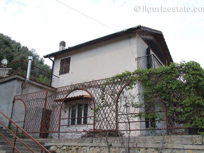 huis te koop 120 m² ligurie imp-42050 21