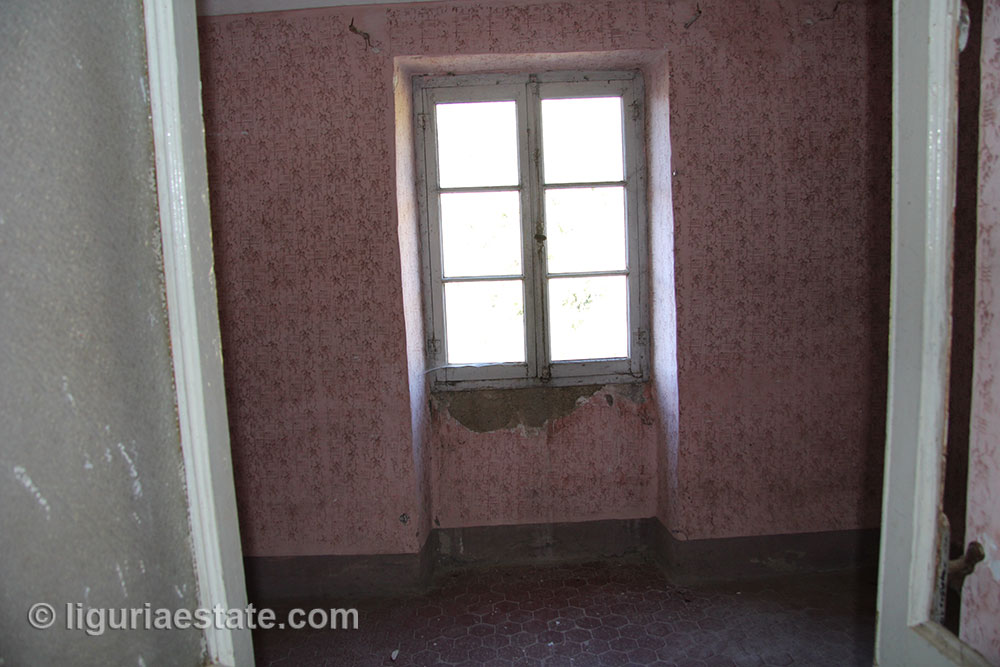 house-for-sale-130-liguria-imp-41945a-04