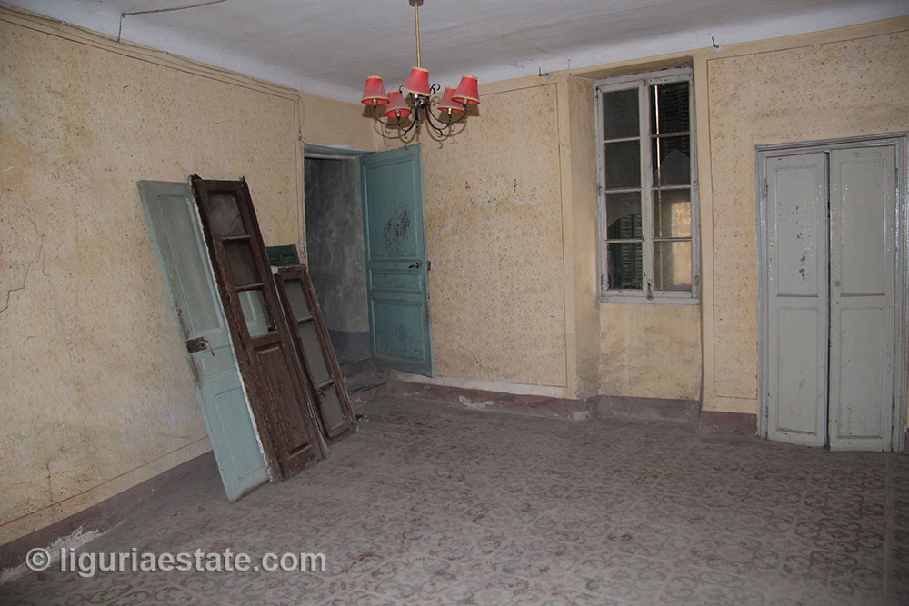 house-for-sale-130-liguria-imp-41945a-05