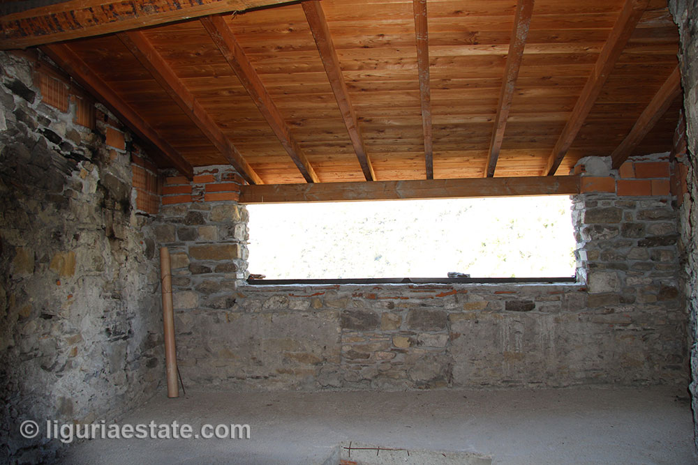 house-for-sale-130-liguria-imp-41945a-13
