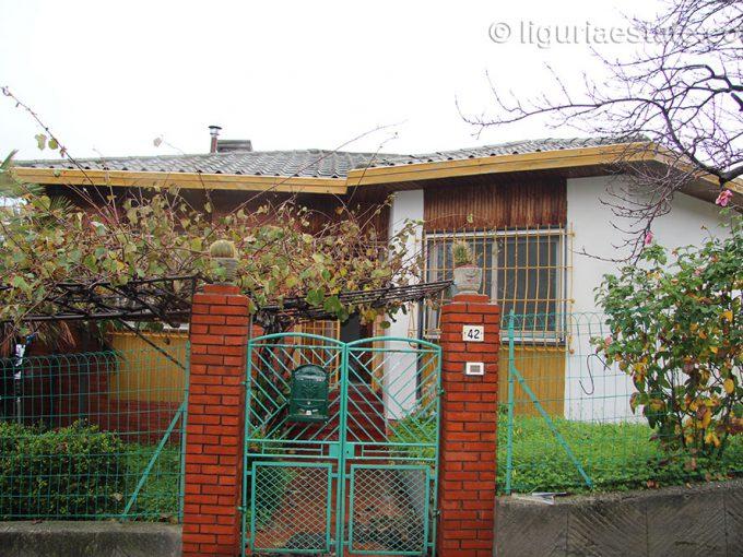 huis te koop 250 m² ligurie imp-42023 16