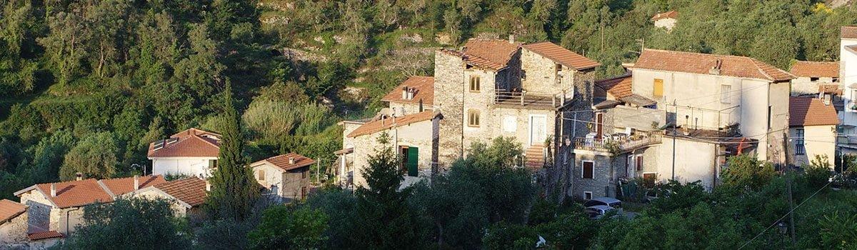 liguria-estate-olivetta-san-michele-1680x350