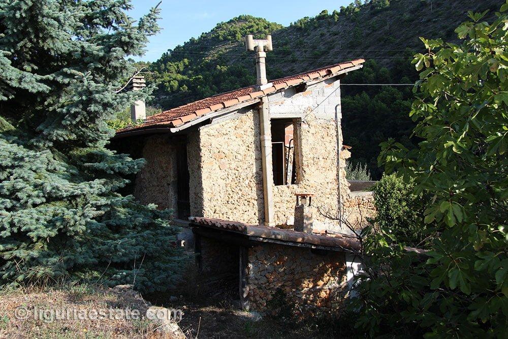 lot-for-sale-8240-liguria-imp-41909a-04