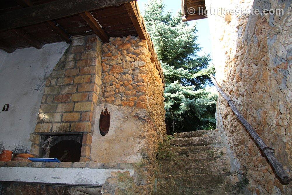 lot-for-sale-8240-liguria-imp-41909a-09