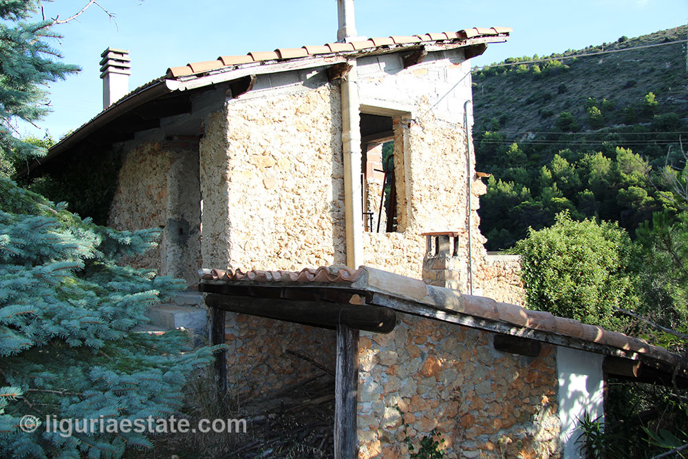 lot-for-sale-8240-liguria-imp-41909a-13
