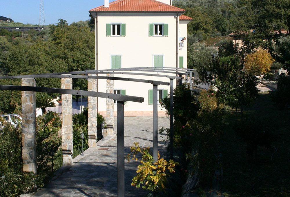 mansion-for-sale-360-liguria-imp-41902a-01