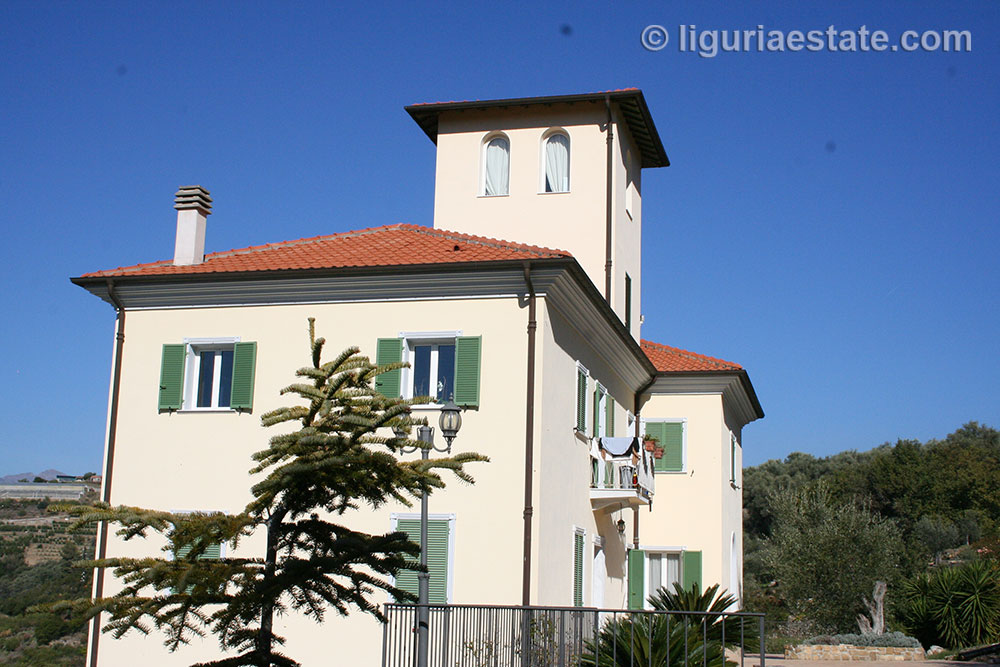 mansion-for-sale-360-liguria-imp-41902a-02