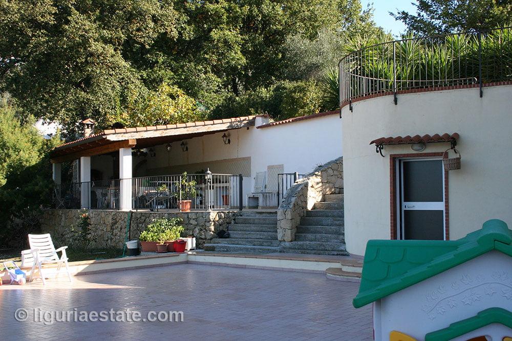 mansion-for-sale-360-liguria-imp-41902a-03