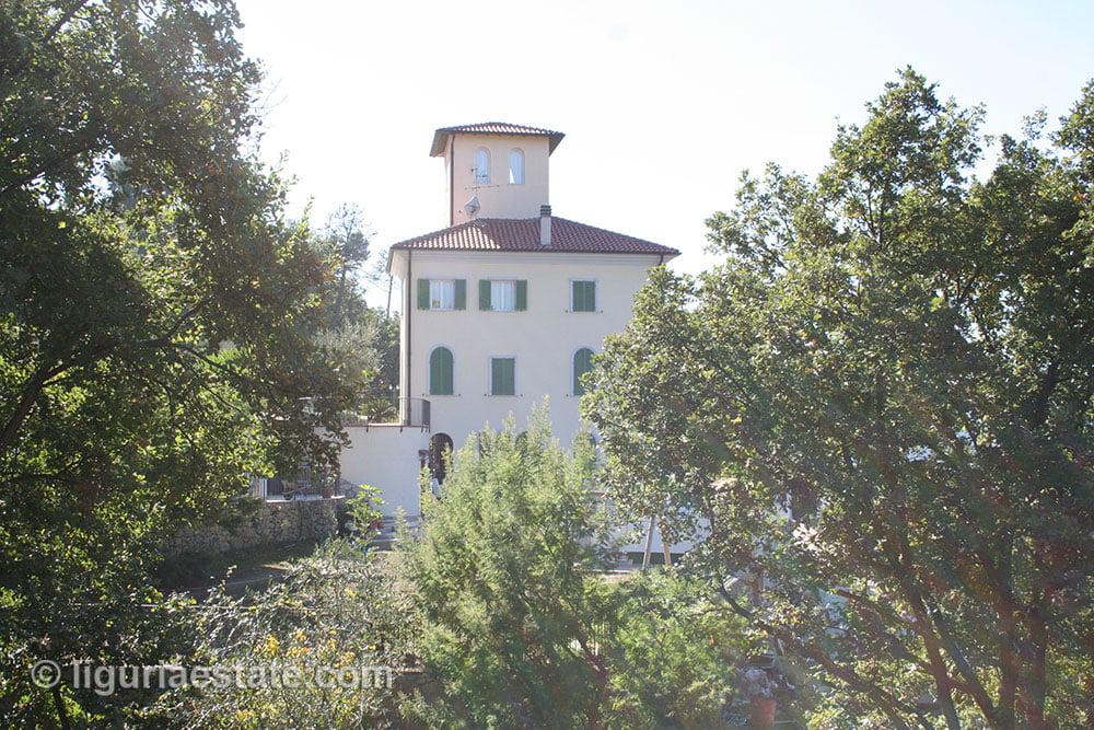 mansion-for-sale-360-liguria-imp-41902a-05