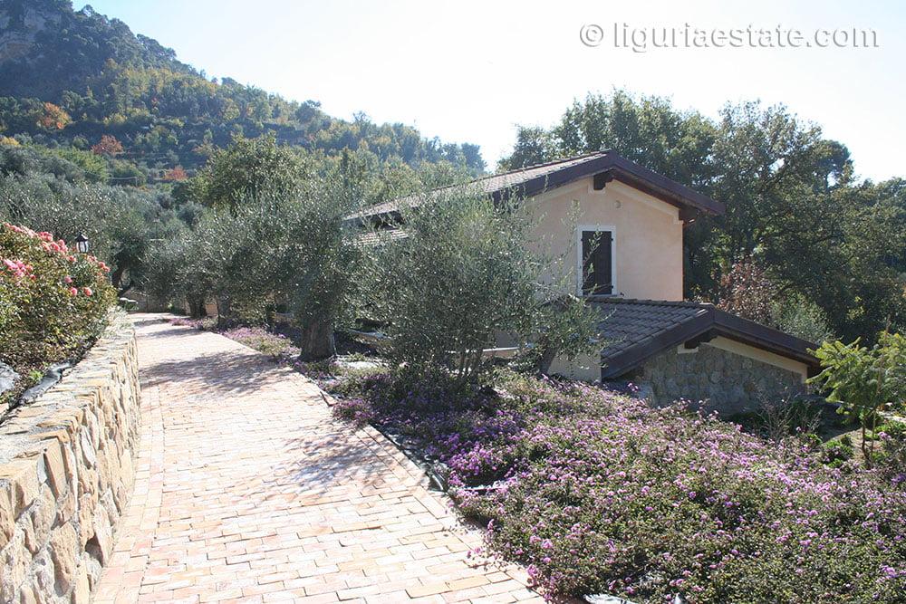 mansion-for-sale-360-liguria-imp-41902a-07