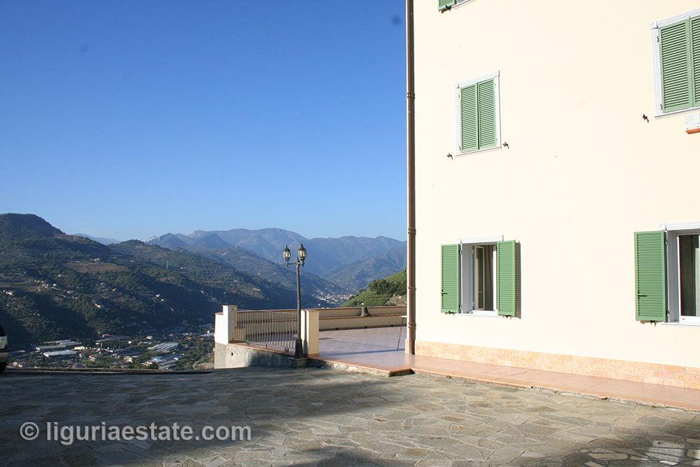 mansion-for-sale-360-liguria-imp-41902a-10