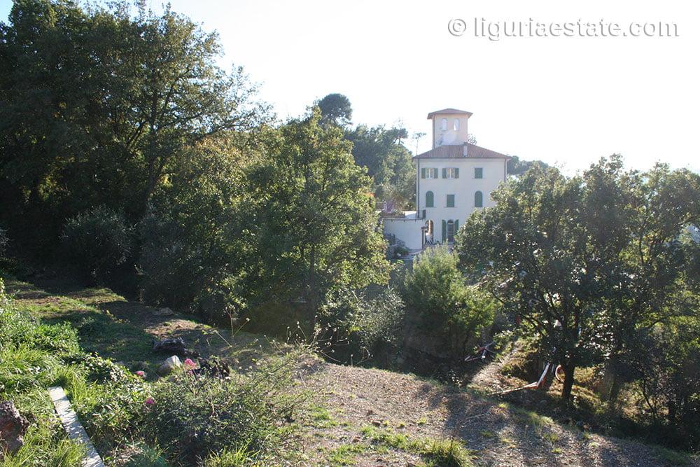 mansion-for-sale-360-liguria-imp-41902a-13