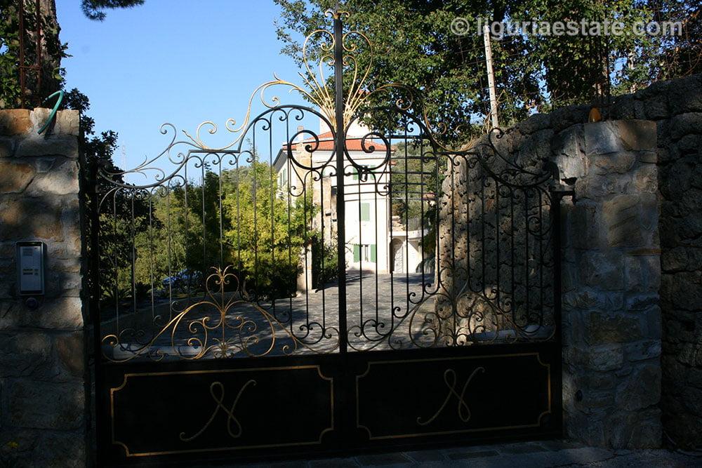 mansion-for-sale-360-liguria-imp-41902a-14
