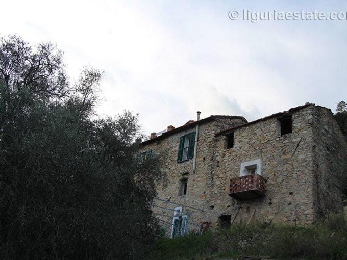 rustico te koop 95 m² ligurie imp-42028 25