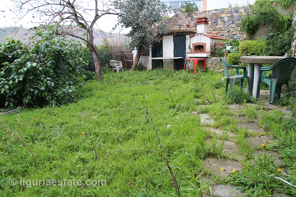 Townhouse for sale 110 imp 42042 31