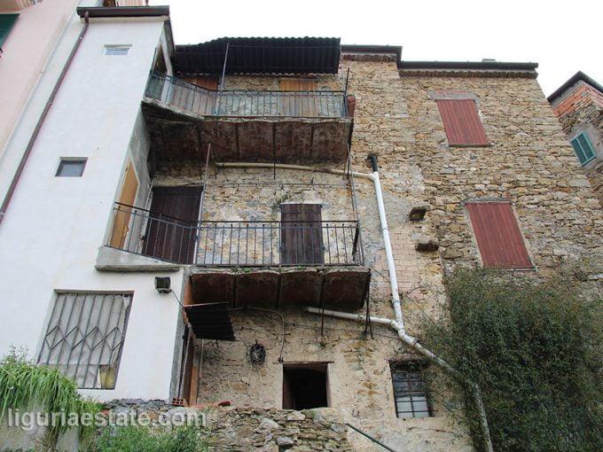 dorpshuis te koop 110 m² ligurie imp-42042 33