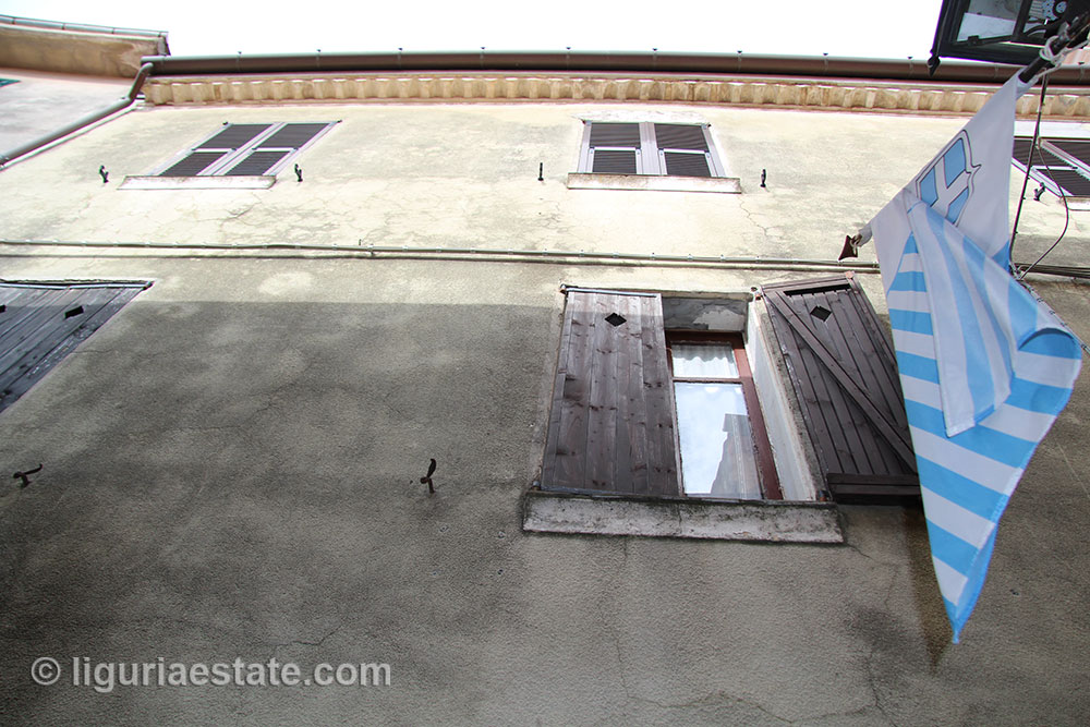 Townhouse for sale 110 imp 42042 35