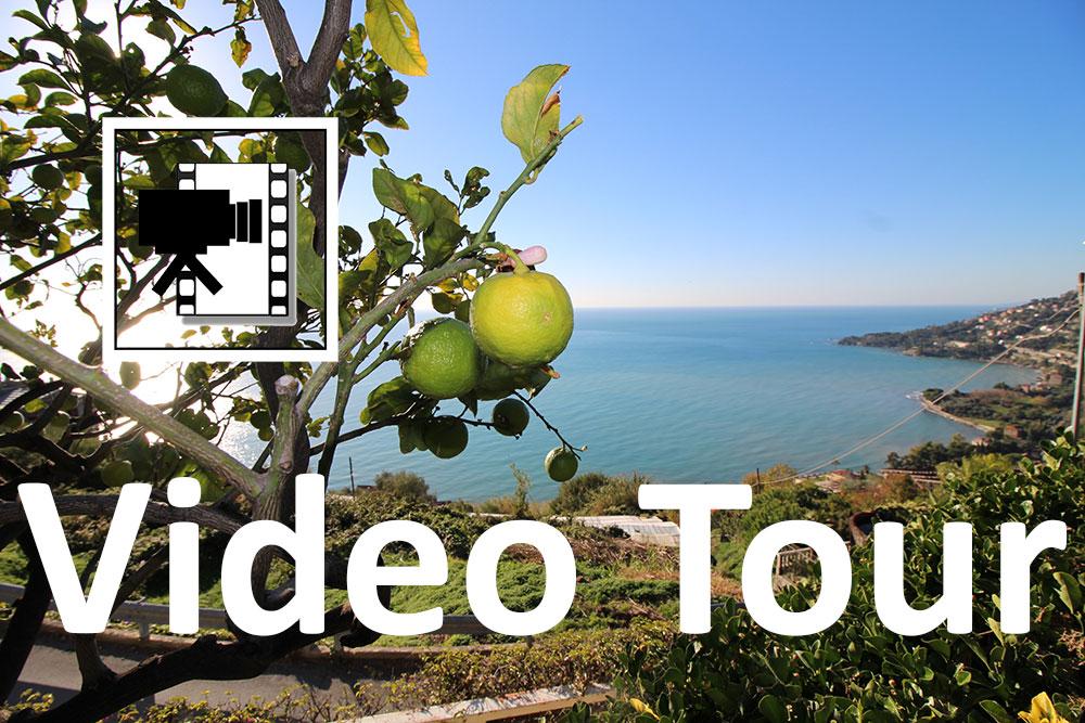 Video tour 42094