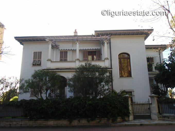 villa te koop 1000 m² ligurie imp-41913a 3