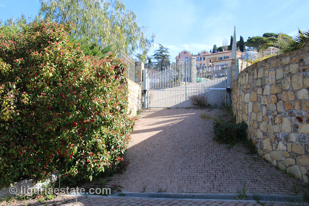 Villa for sale 176 imp 43013 03