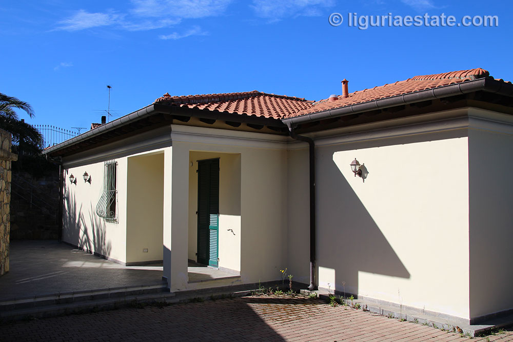Villa for sale 176 imp 43013 05