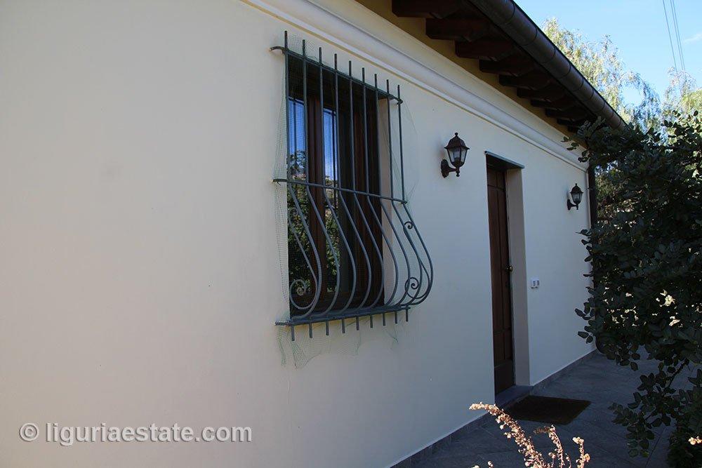 Villa for sale 176 imp 43013 07