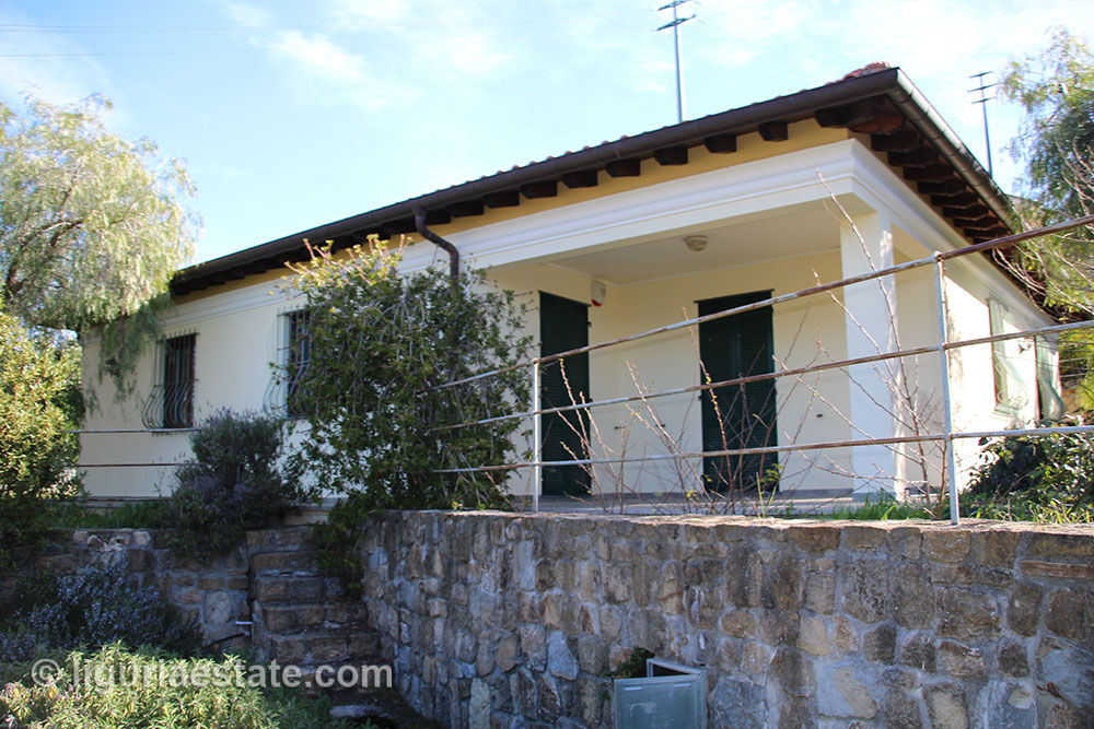 Villa for sale 176 imp 43013 10