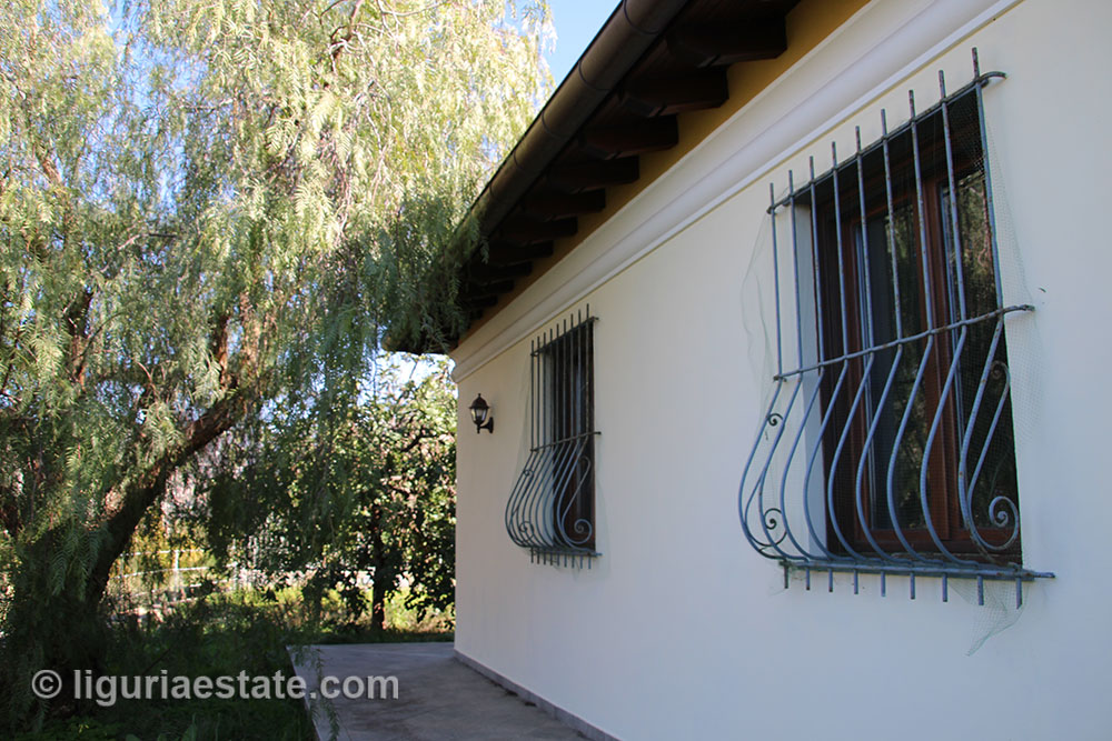 Villa for sale 176 imp 43013 13