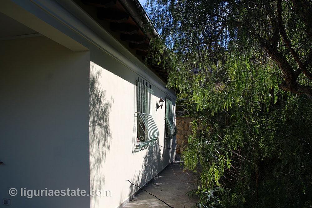 Villa for sale 176 imp 43013 15