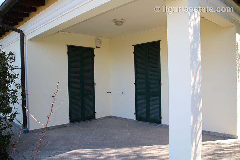 Villa for sale 176 imp 43013 16