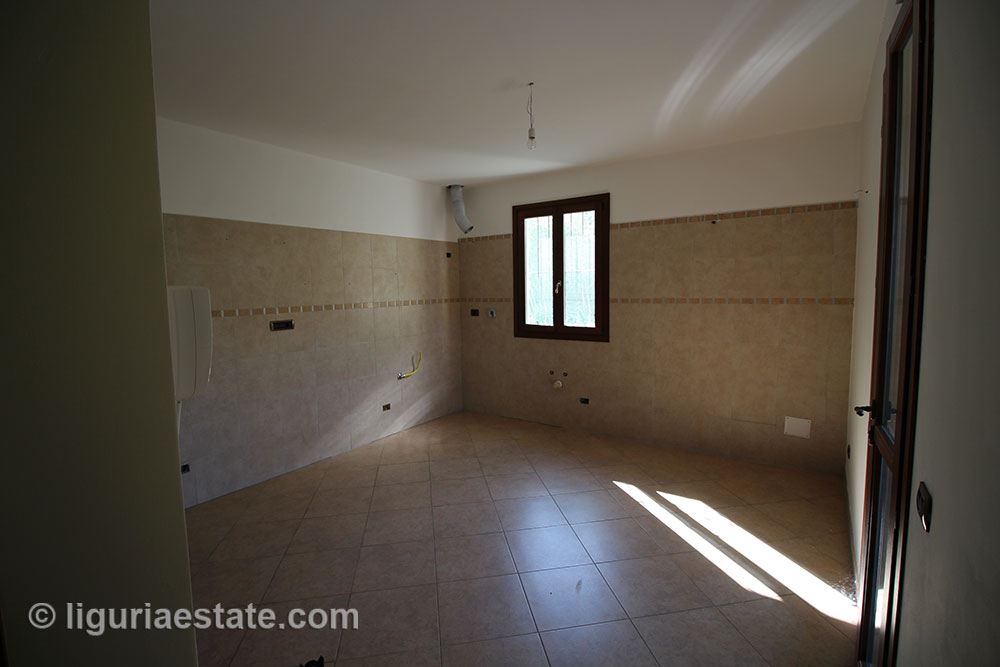 Villa for sale 176 imp 43013 18