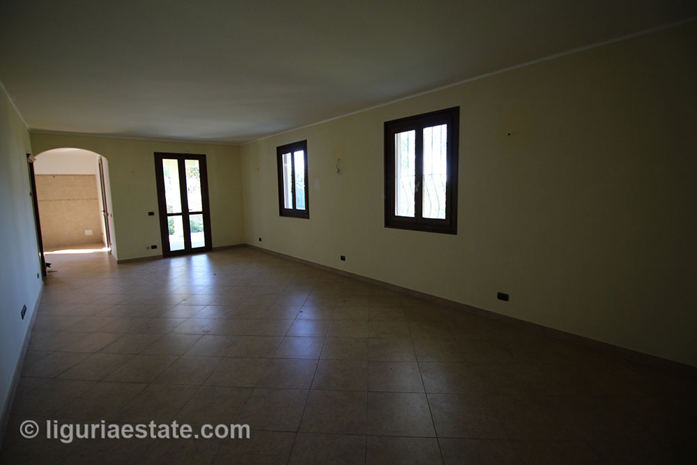 Villa for sale 176 imp 43013 20