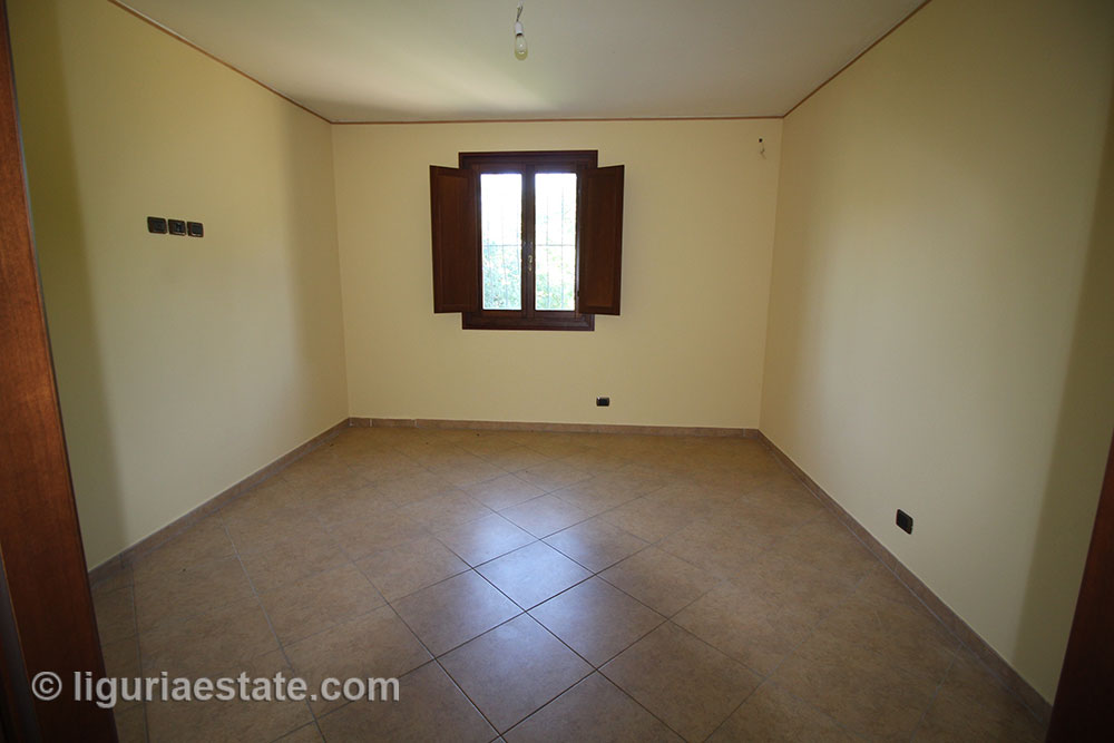 Villa for sale 176 imp 43013 23