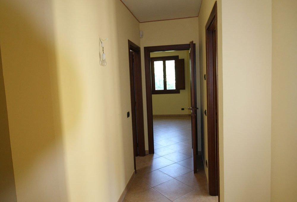 Villa for sale 176 imp 43013 25