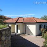 Villa for sale 176 imp 43013 29
