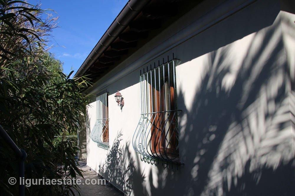 Villa for sale 176 imp 43013 30