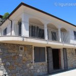 villa for sale 186 m² liguria imp-42052 1