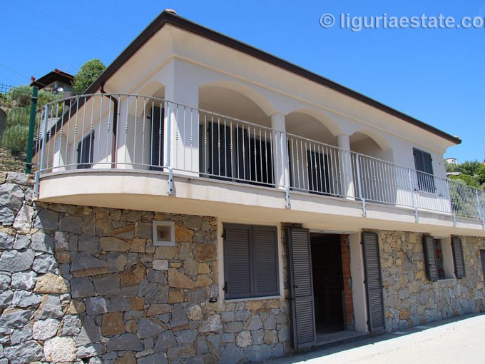 villa for sale 186 m² liguria imp-42052 1