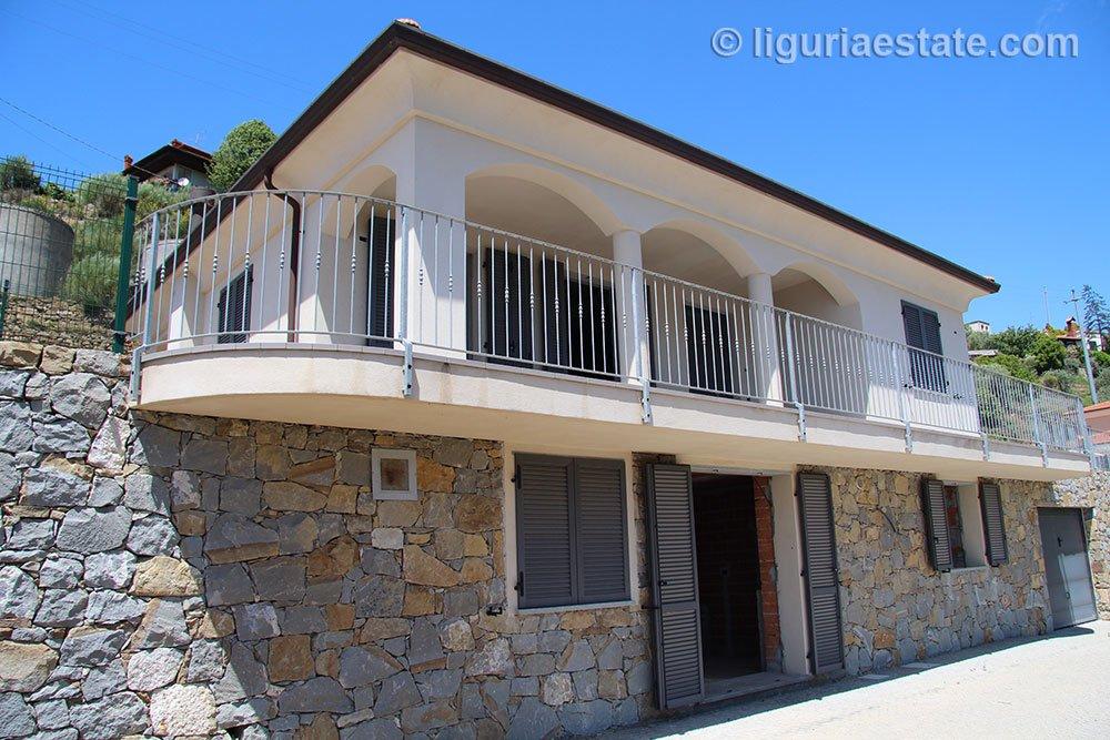 villa-for-sale-186-imp-42052-01