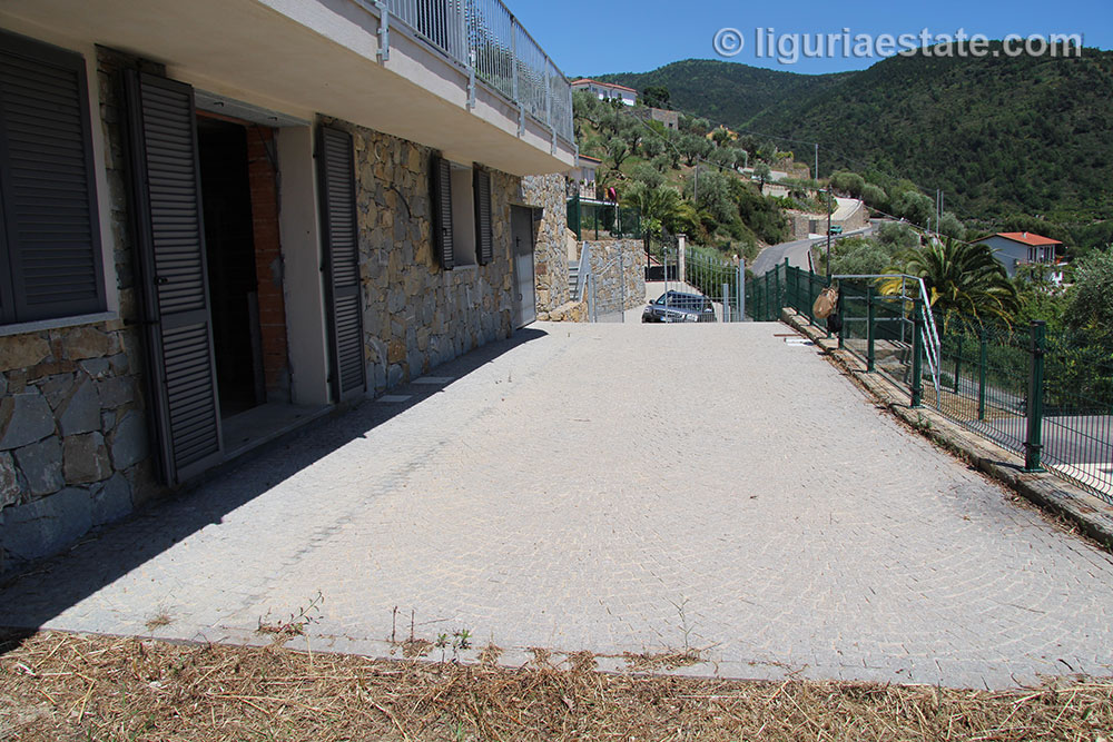 villa-for-sale-186-imp-42052-02