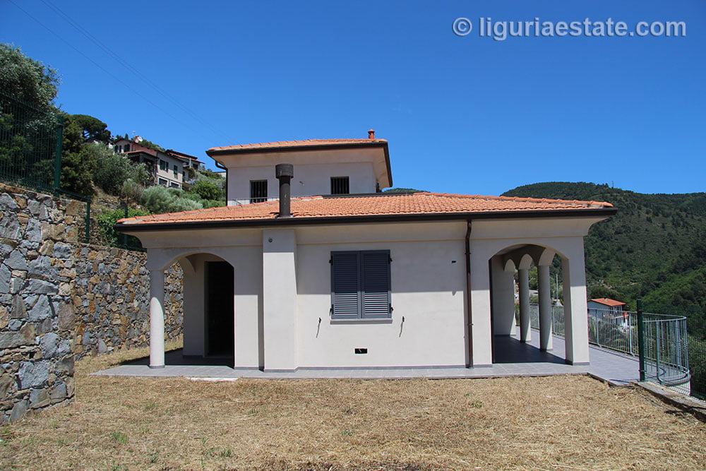 villa-for-sale-186-imp-42052-10