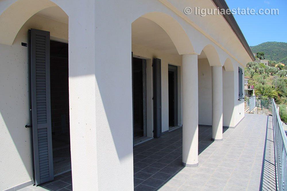 villa-for-sale-186-imp-42052-11