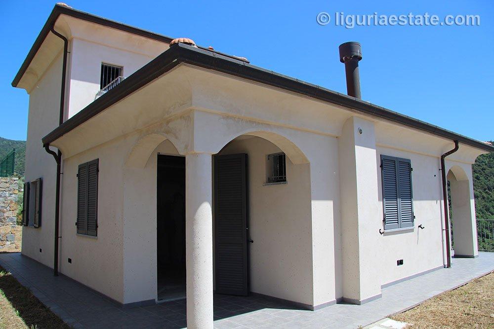 villa-for-sale-186-imp-42052-14