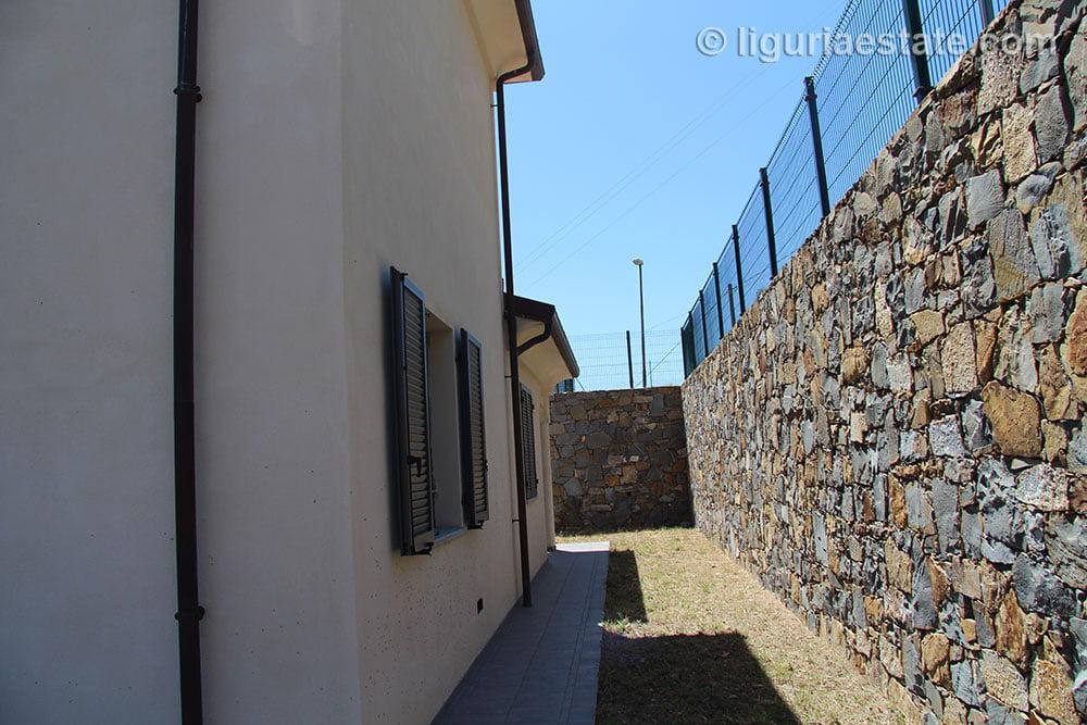 villa-for-sale-186-imp-42052-16