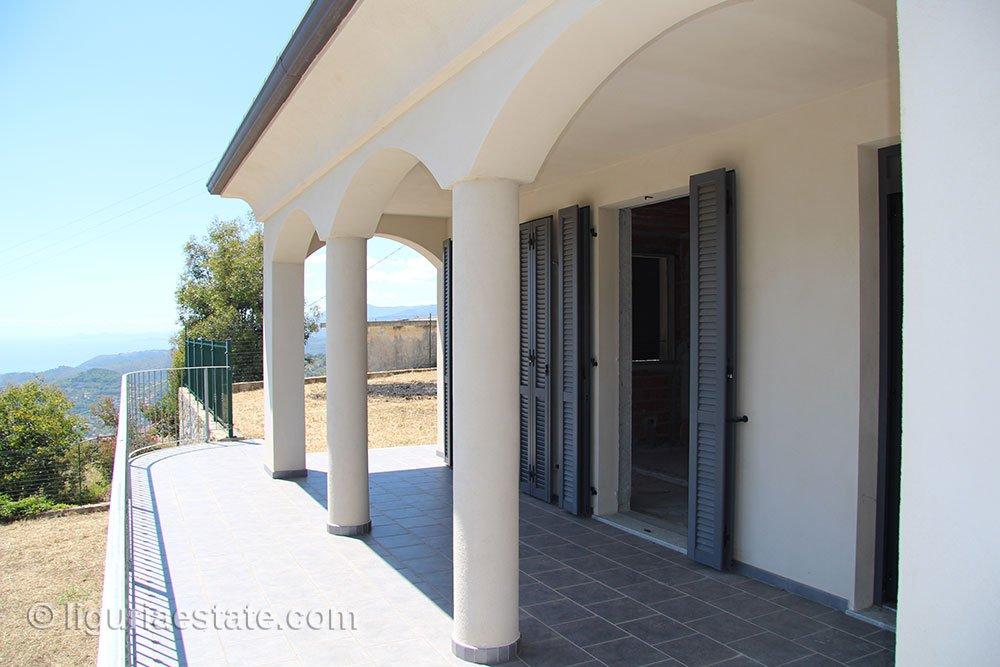 villa-for-sale-186-imp-42052-23